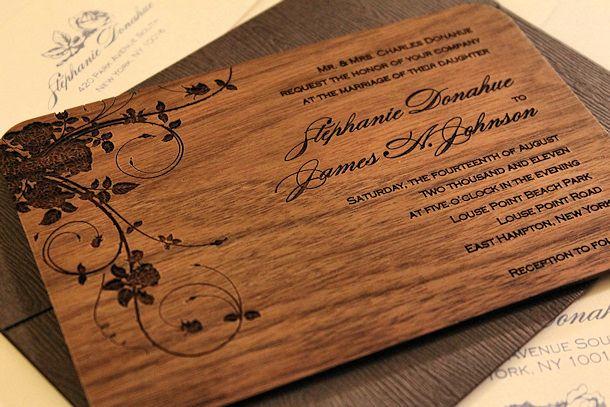 1000 Ideas About Wedding Invitation Keepsake On Pinterest: 1000+ Ideas About Framed Wedding Invitations On Pinterest
