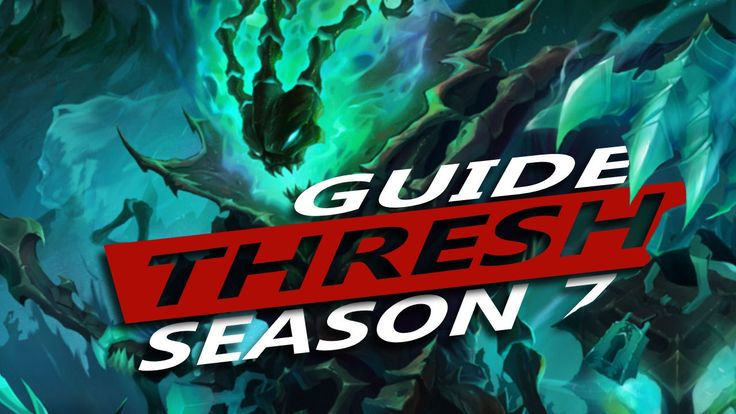 Awesome Zed Guide S7