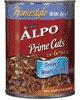 $1.50 off ten ALPO Dog Food