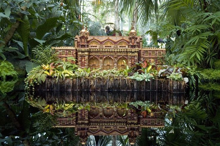 78 best images about the bronx on pinterest the secret - New york botanical garden directions ...
