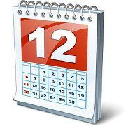 List of Public Holidays in Nepal 2071 B.S. (2014 - 2015)