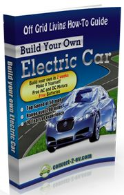 Build My Own Electric Car Для авто Pinterest Cars Vehicle And