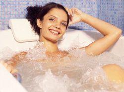 How to Treat Heat Rash - Effective Treatment for Heat Rashes