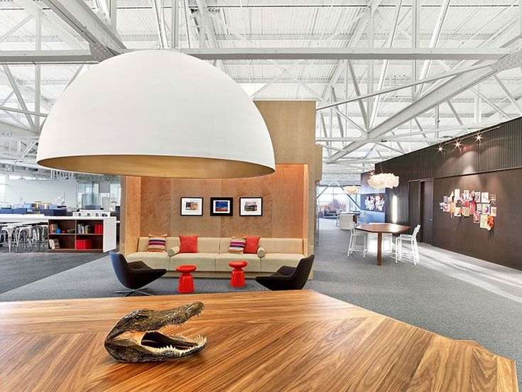 161 best office spaces images on pinterest office spaces office designs and office interiors