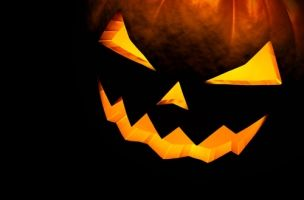 Trick Or Treat: Five Successful Halloween-Themed Facebook Photo Contests From Woobox