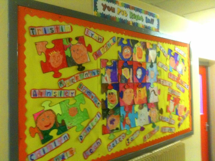 Teacher's Pet – Ideas & Inspiration for Early Years (EYFS), Key Stage 1 (KS1) and Key Stage 2 (KS2) | Jigsaw Display