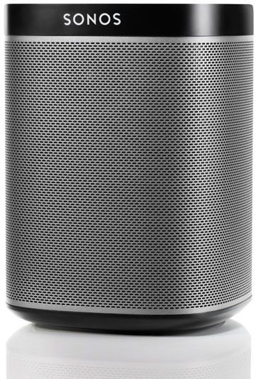 Sonos Play:1 Great Sounding & Affordable Wireless Speaker -We just wrapped up our review of this model for our web site.  My wife liked our review copy so much she asked me get her one for her birthday!
