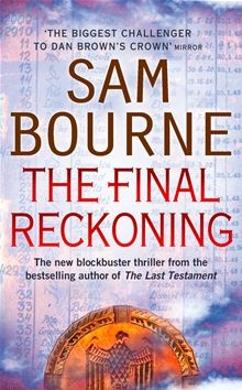 From the author of Number One bestseller The Righteous Men. How are hundreds of unexplained deaths, spanning the globe, connected to the last great secret of the Second World War? Tom Byrne has fallen…  read more at Kobo.