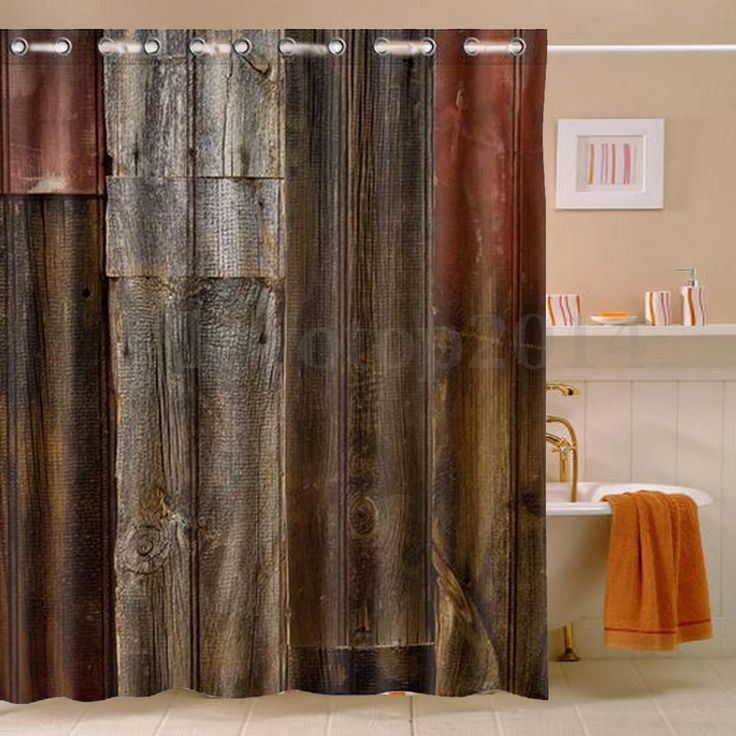 1000 Ideas About Rustic Shower Curtains On Pinterest Rustic Shower Shower Curtains And Beach