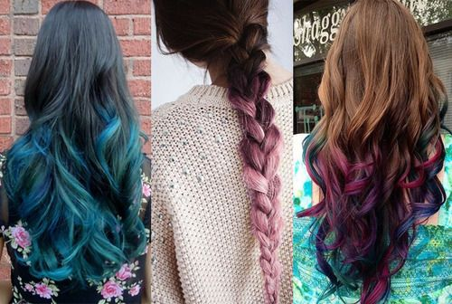 Top 10 Famous and Best Hair Dye Brands in the World|2015
