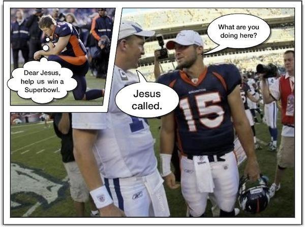 Meanest funny joke Ive seen in yonks. grant_kruger