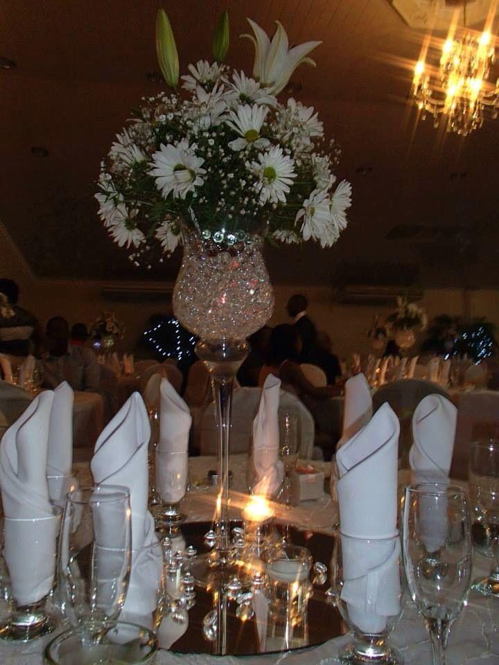 Wine Glass Centerpiece For My Wedding Wedding Ideas Pinterest My Wedding Glass