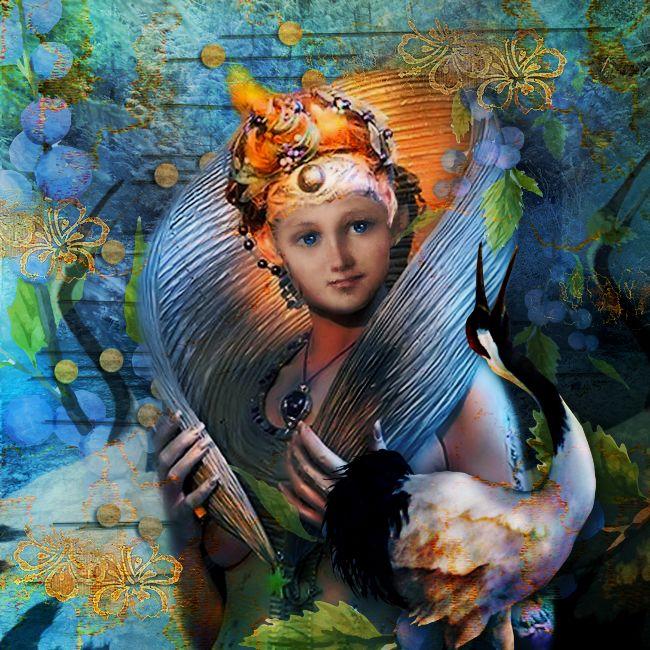 I used the NEW album Asteria,with Teddi Rutschman <3 . created with new kit Asterisa by foxeysquirrel designs https://www.oscraps.com/sh…/Asteris-trutschman_Asterisa.html