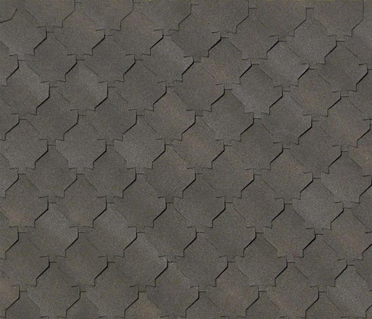 Best 25 Roofing Shingles Ideas Only On Pinterest Diy