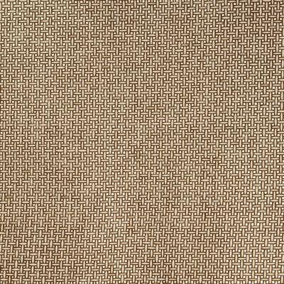 Walls Republic R460 Mirrored Basket Metallic Grasscloth Wallpaper