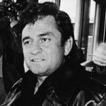 No. 2: Johnny Cash, 'Folsom Prison Blues' – Top 100 Country Songs