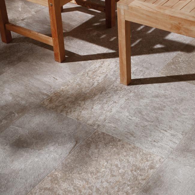 Grey Anti-slip 16x24 #unicomstarker