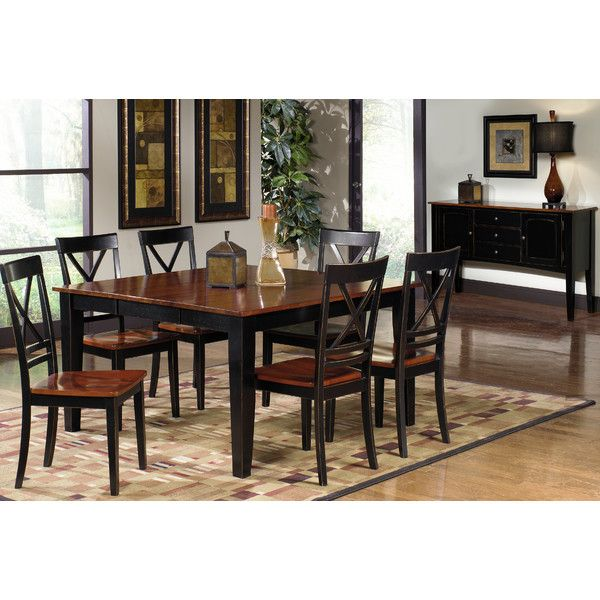 Shop Wayfair For Kitchen Dining Room Sets To Match Every Style And Budget Enjoy Counter Height TableDining