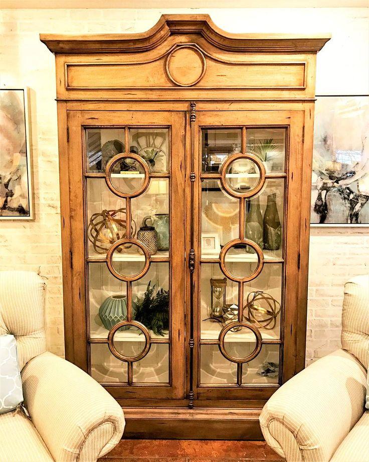 236 best consoles cabinets gardner village furniture stores