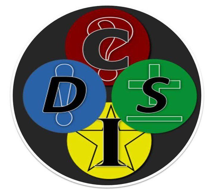 El sistema DISC, descubra su verdadera personalidad