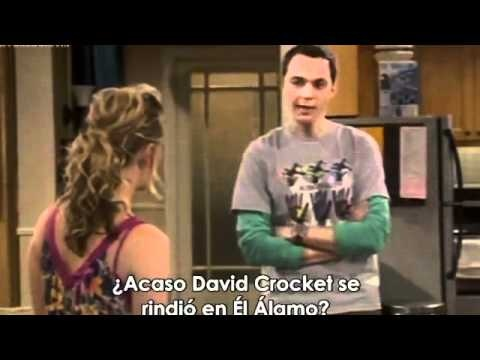 The Big Bang Theory Bloopers Season 1-2