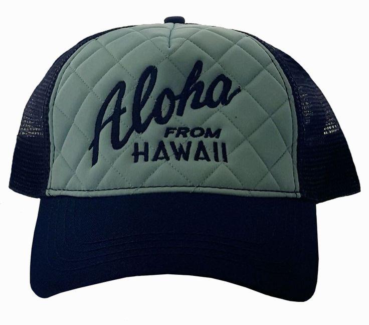 067e9ff3931db4 ... cheap jordan trucker hats hawaii ec8f3 55790 ...