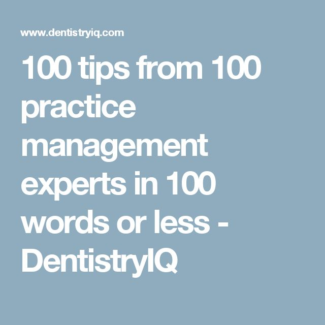 12 best Dental Office images on Pinterest Dental, Come in and - dental office manager duties