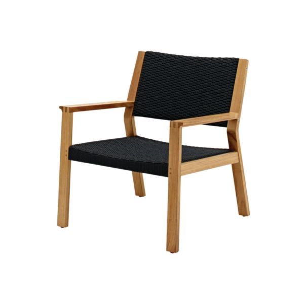 Form Outdoors - Live Outdoors #maze #gloster #chair #lounge #dining #outdoorfurniture #teak