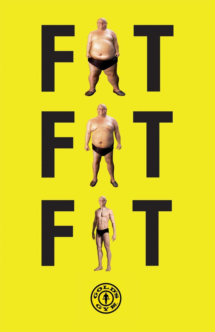 5d21d5221b2d4765db4028e2d48bb22d--golds-gym-fitness-motivation.jpg