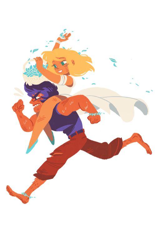 Character Design Freelance : Best images about animation illustration on pinterest