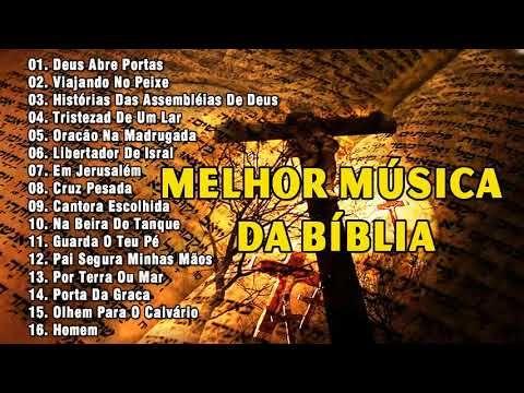 Melhores Musicas De Hinos 2019 Musica Gospel Gospel Para Um Dia