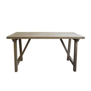 67 best images about flemmish tables on pinterest davos for Extra long farmhouse table