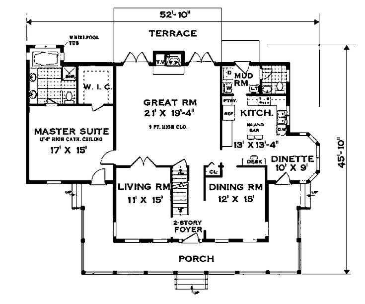5d21d8a9ac7c84ddba34dd597f7bf688  acadian house plans colonial house plans