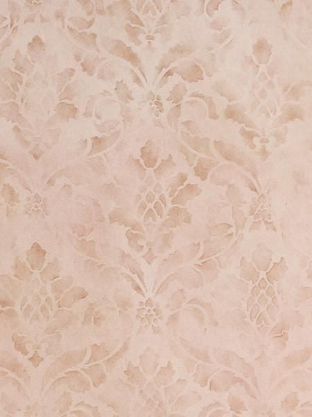 This Classic Damask Wall Stencil is one of our most popular stencil patterns! All of our allover and damask stencil patterns feature an easy stencil registratio