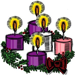 53 best Coronas de Adviento images on Pinterest  Advent wreaths