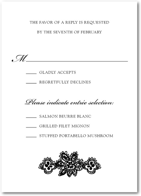 16 best invitation wording images on pinterest invitation
