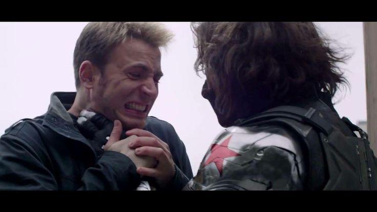 ## Regarder ou Télécharger Captain America le Soldat de l'hiver Streaming Film en Entier VF Gratuit