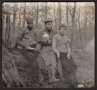 moonshine History west virginia | 1905 MOONSHINERS in West Virginia, Vintage Photo | eBay