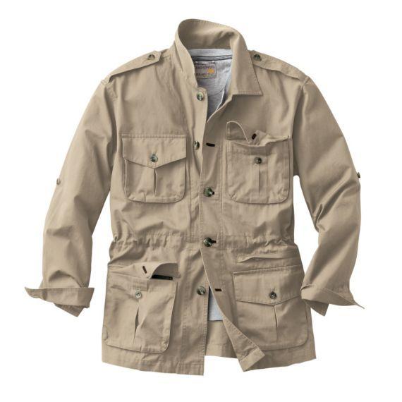 15 best safari jacket images on safari jacket