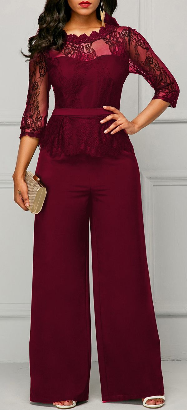 #jumpsuits #christmas #christmasgifts #fall #winter #liligal