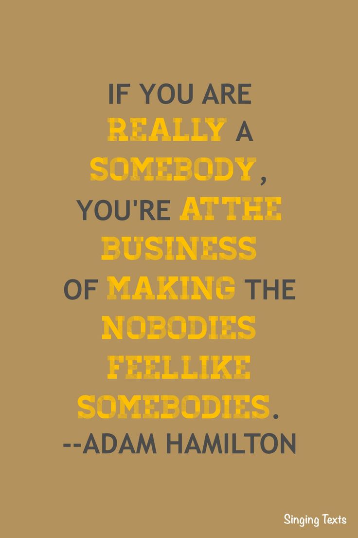 Image result for hope quotes adam hamilton