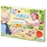 Hit Moles Game - £19.99 - The Works