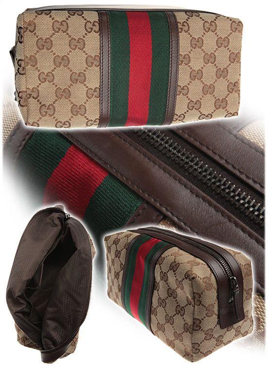 Billeteras y Carteras para Hombres Gucci 7ad1e20f30f7