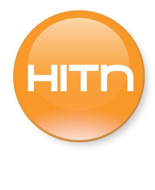 Charter Communications suma HITN-TV a su oferta de canales hispanos en nuevos mercados de los Estados Unidos   HITN-TV ya está disponible en los Paquetes Latinos de Charter en los Condados de Los Ángeles y Orange en California así como en El Paso Corpus Christi Brownsville Harlingen y McAllen en Texas.  BROOKLYN Nueva York Enero de 2017 /PRNewswire-/ - HITN-TV canal líder en español que brinda una programación educativa y de entretenimiento a más de 42 millones de hogares a lo largo de los…