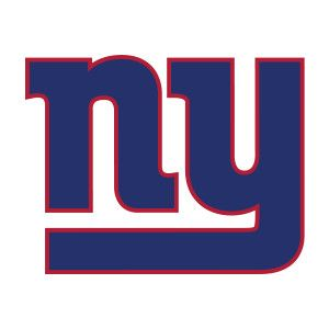 ny giants tattoo stencils   New York Giants Logo