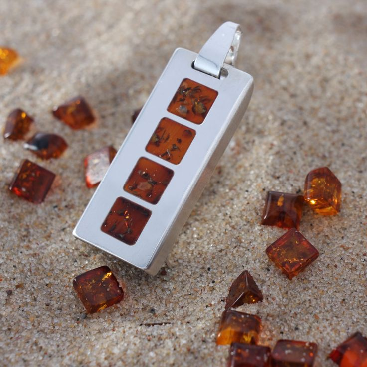 Gifts for Women,Gift for Her | 8~64GB | Handmade | Sterling Silver, Baltic Amber | FREE engraving great for Gift Idea, Birthday Gift, Promotional usb, Custom usb drives for photographers or any special occasion by ZaNaDesignEtsy on Etsy Discount coupon code OFF20NEW