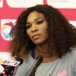 Serena Williams e la sua nuova vita post US Open