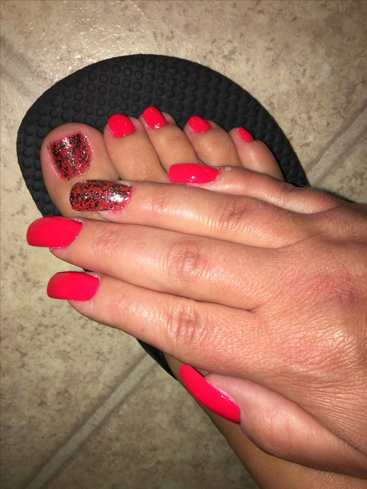 15 best My nail art I create each time I fill and polish my own ...