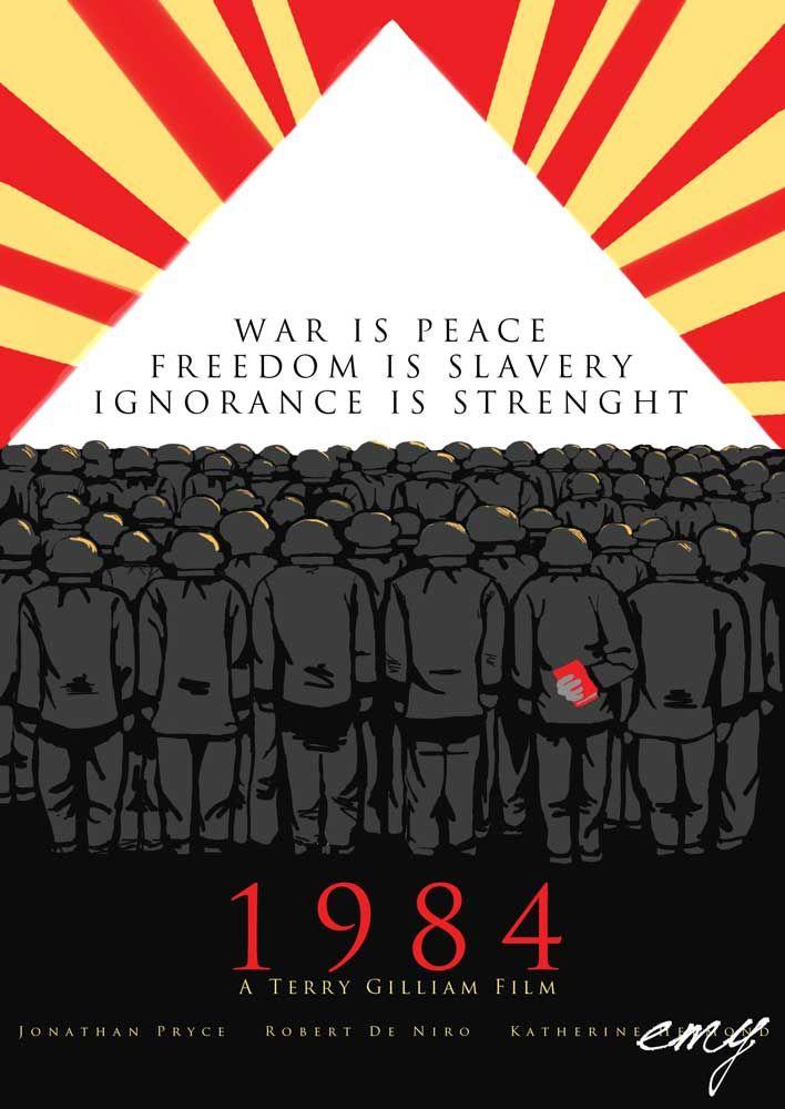 1984 by george orwell epub  software