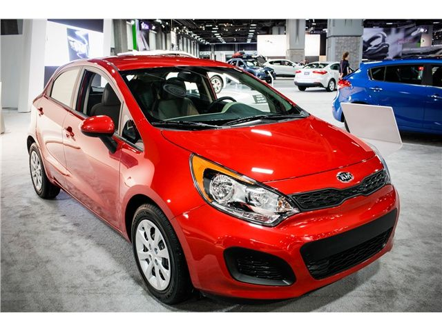 11 best hyundai service repair manuals images on pinterest repair 2016 kia rio 498 cu ft the 2016 kia rio hatchback has 15 fandeluxe Image collections
